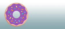 010819-discount-card-donut.png