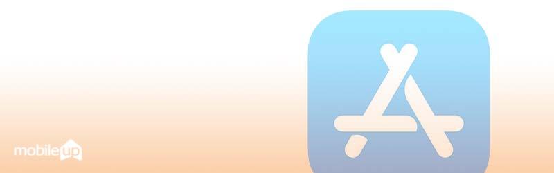 010918-app-store-changes.jpg