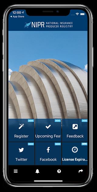 032519-app-feat-organizations.png
