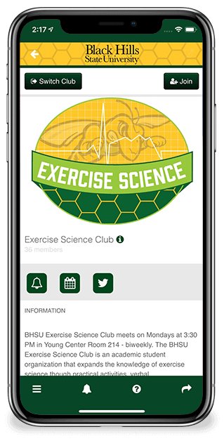 040519-app-feat-higher-education.png