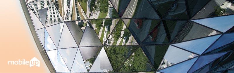051118-mobile-triangle.jpg