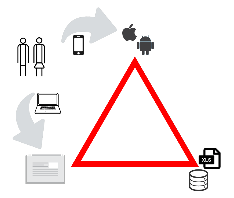 051418-mobile-triangle-2.png