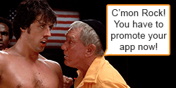052218-app-promo-rocky-quote.png