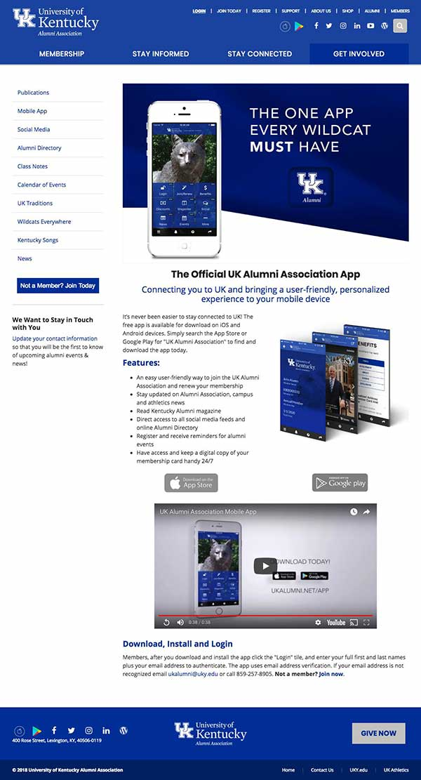 052218-how-to-promote-your-app-12.jpg
