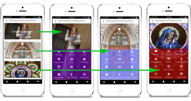 072518-one-app-2.jpg
