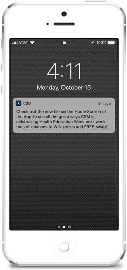 103018-csm-screen-1.jpg