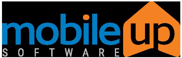 MobileUp Software