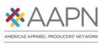 AAPN Logo