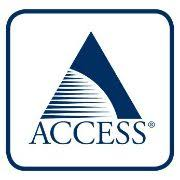 Access Development logo