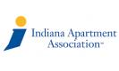 Indiana Apartment Logo