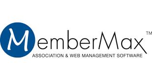 MemberMax Logo