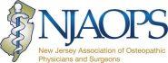 NJAOPS Logo