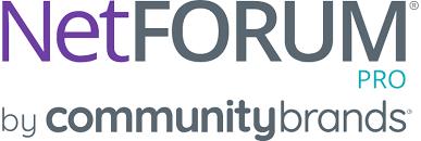 NetForum Logo