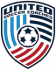 United Soccer Coaches Assoc Logo