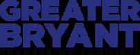 Bryant Chamber