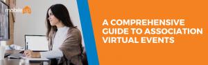 association virtual events
