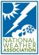 National_Weather_Association_logo