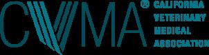 logo-16046