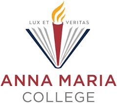AnnaMaria2