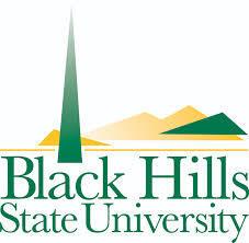 BlackHIlls CC