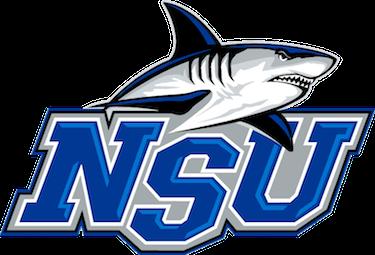 Nova_Southeastern_Sharks_logo