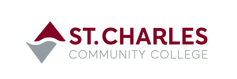 SCC-Primary+Logo-CMYK