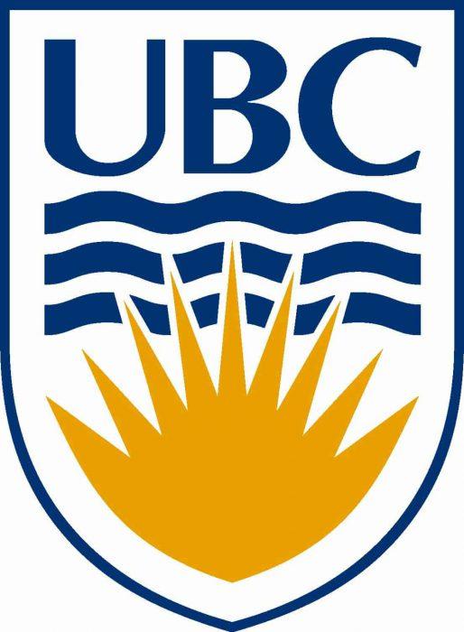 The-University-of-British-Columbia