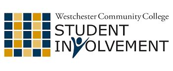 Westchester CC