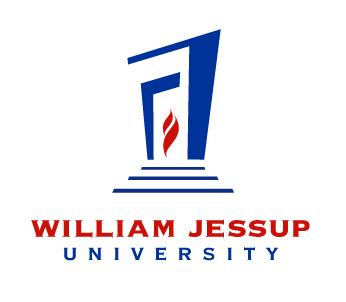 William_Jessup_University