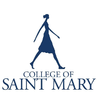 college-of-saint-mary-squarelogo-1583871727228