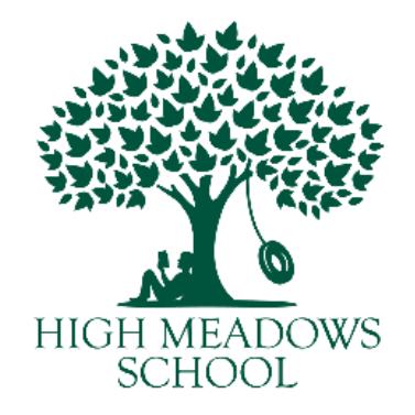 high meadows school