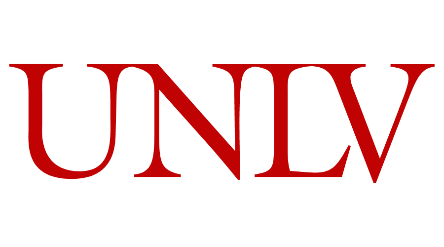 university-of-nevada-las-vegas-unlv-vector-logo