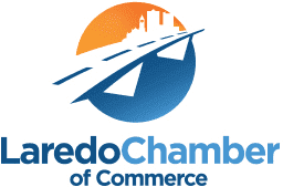 Laredo Chamber of Commerce