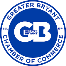 Greater Bryant Chamber of Commerce