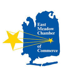 East Meadow Chamber of Commerce