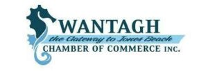 Wantagh Chamber of Commerce