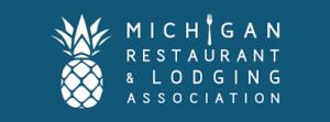 Michigan Restaurant & Lodging Association