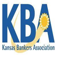 Kansas Bankers Association