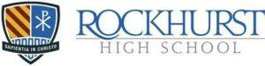 Rockhurst High School